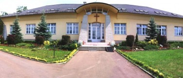 Hungarian Adventist College