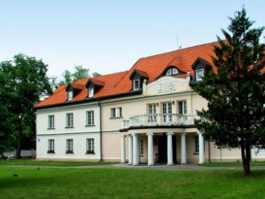 Polish Senior College of Theology Humanities