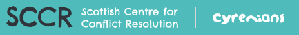 Scottish centre for conflict resolution