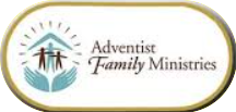 family ministries logo