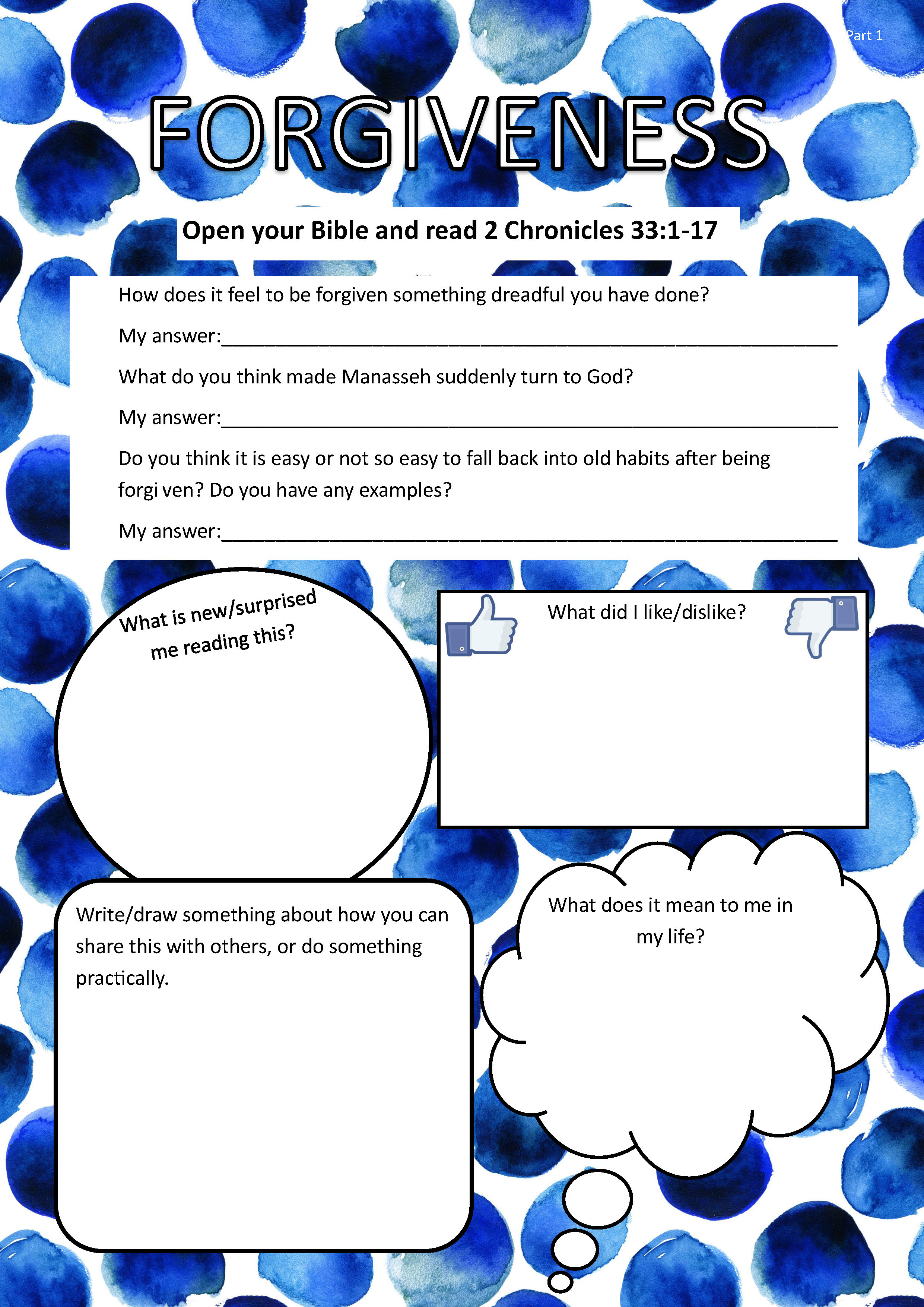 Sabbath Chat Page 09