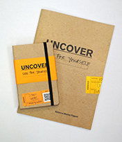 Uncover 3