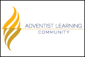 Adventist Learning Community