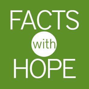 FactsWithHope