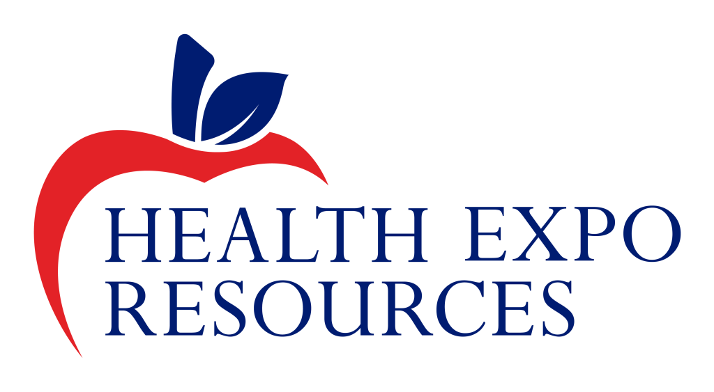 Healt Expo Resources logo
