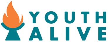 youth alive logo
