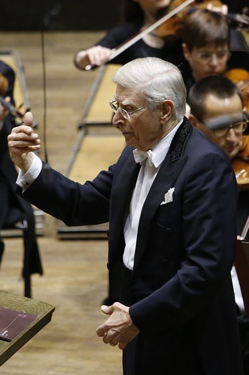 csm Herbert Blomstedt in Leipziger Gewandhaus at 17th December 2015 3e473b10ed