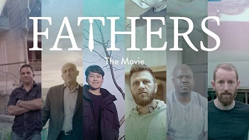 Poster movie Fathers General thumb