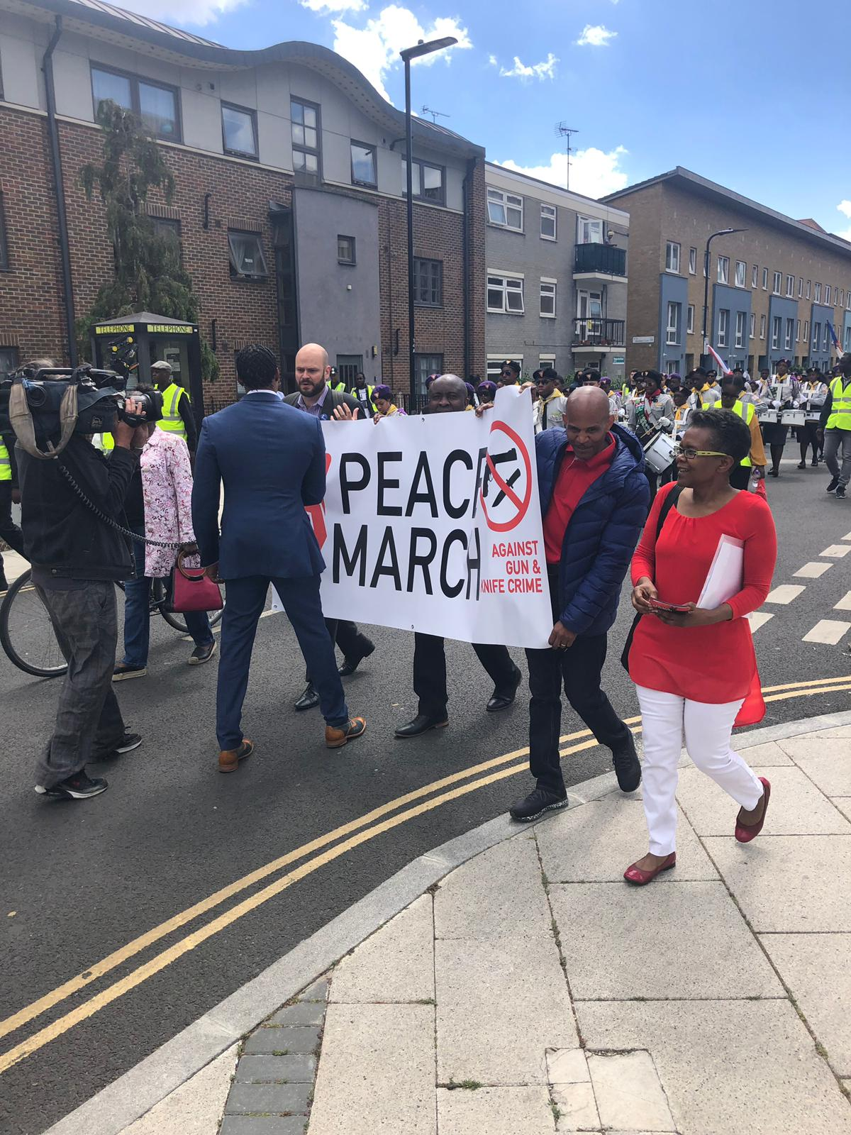 peace march1