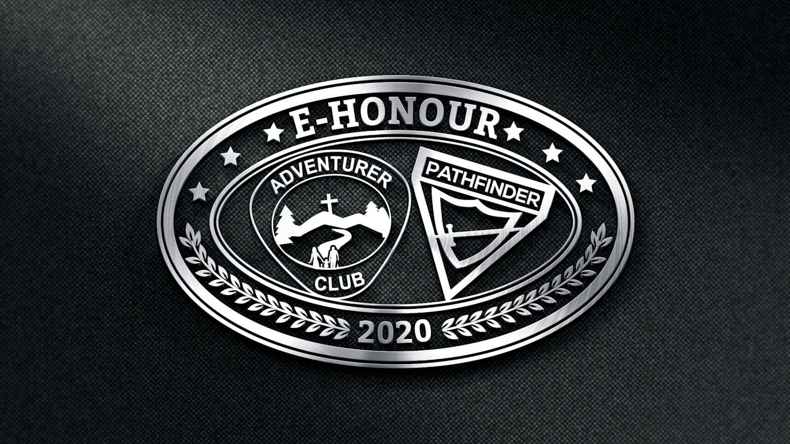 Adventurer and Pathfinder e-honour