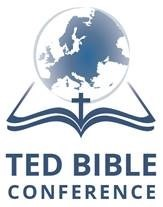 TED Bible Conference 2019 logo cropped