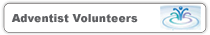 adventist volunteer